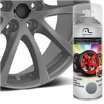 Spray de Envelopamento Líquido Prata 400ml Multilaser