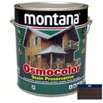 Ficha técnica e caractérísticas do produto Stain Acetinado Ipê Osmocolor Montana 3,6l