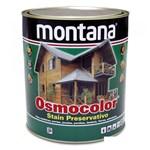 Ficha técnica e caractérísticas do produto Stain Osmocolor 1/4 Litros Ipê Montana