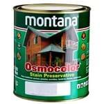 Ficha técnica e caractérísticas do produto Stain Osmocolor Incolor Uv Glass 900 Ml