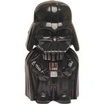 Ficha técnica e caractérísticas do produto Star Wars Lanterna Darth Vader - DTC