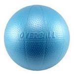 Super Over Ball Supermedy 26cm Azul