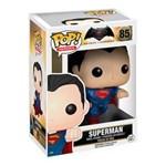 Ficha técnica e caractérísticas do produto Superman - Batman Vs. Superman - Funko POP