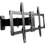 Suporte Brasforma SBRP631 Bi Articulado para TV 3D e Smart TV