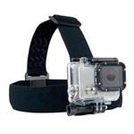 Ficha técnica e caractérísticas do produto Suporte de Cabeça Atrio para Camera de Acao - Es072