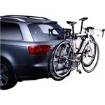 Ficha técnica e caractérísticas do produto Suporte para 2 Bicicletas Engate Xpress 970 - Thule