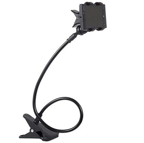 Ficha técnica e caractérísticas do produto Suporte Universal para Celular Le-035 (Preto)