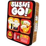 Sushi Go Jogo de Cartas Devir BGSG