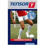 Ficha técnica e caractérísticas do produto Suspensório Escrotal Tensor 3981 - M
