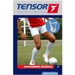 Ficha técnica e caractérísticas do produto Suspensório Escrotal Tensor 3981