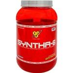 Ficha técnica e caractérísticas do produto Syntha 6 - 1.08kg - BSN