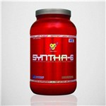 Syntha-6 (1,320g) - Bsn