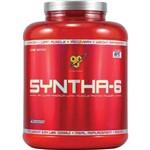 Syntha-6 1,9kg Banana - Bsn