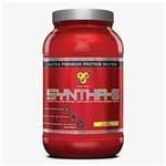 Ficha técnica e caractérísticas do produto Syntha-6 - BSN - Banana - 1088 G