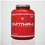 Ficha técnica e caractérísticas do produto Syntha-6 - BSN