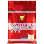 Syntha-6 Edge (3,65kg) - Bsn