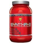 Syntha-6 - Sabor Chocolate - 1080g - Bsn
