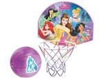Ficha técnica e caractérísticas do produto Tabela de Basquete Princesas - Lider Brinquedos