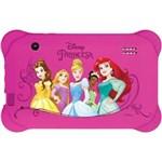 Ficha técnica e caractérísticas do produto Tablet Disney Princesas Nb239