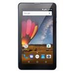 """Ficha técnica e caractérísticas do produto Tablet M7 Nb270 Lcd7"""" 8GB 7"""" QuadCore 3G Azul - MULTILASER"""