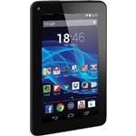 "Tablet M7s 7"""" Quad Core Preto Nb184"