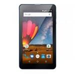 Ficha técnica e caractérísticas do produto Tablet Multilaser M7 3G Plus Quad Core 1GB RAM Camera Wi-Fi Tela 7 Memoria 8GB Dual Chip Azul - NB270