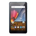 Ficha técnica e caractérísticas do produto Tablet Multilaser M7 3G Plus Quad Core 1Gb Ram Câmera Wi-Fi Tela 7 Memoria 8Gb Dual Chip Azul - NB270
