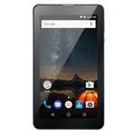 Tablet Multilaser M7S Plus Quad Core Câmera Wi-Fi 1 GB RAM Tela 7 Memória 8GB Dual Chip Azul - NB274