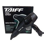 Taiff New Smart Secador 1700w