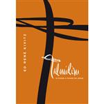 Talmidim o Passo a Passo de Jesus