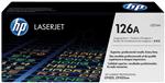 Ficha técnica e caractérísticas do produto Tambor de Imagem Original Hp 126a Ce314a