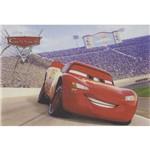 Tapete Infantil Jolitex Digital Disney Carros