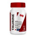 Taurine 60 Capsulas Vitafor