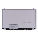 Tela 15.6 LED Slim 30 Pinos para Notebook Samsung NP270E5K