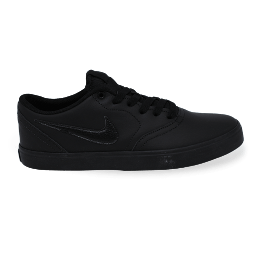 Ficha técnica e caractérísticas do produto Tenis Nike 843895-009 Sb Check Solar 843895-009 843895009