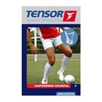 Ficha técnica e caractérísticas do produto Tensor 3981 Suspensório Escrotal P