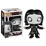 The Crow - o Corvo Funko Pop Movies