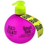 Tigi Bed Head Small Talk - Finalizador 200ml