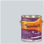 Ficha técnica e caractérísticas do produto Tinta Acrilica Fosca Premium Suvinil Boneco de Neve 3,6L.