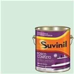 Ficha técnica e caractérísticas do produto Tinta Acrilica Fosca Premium Suvinil Pufe 3,6L.