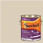 Ficha técnica e caractérísticas do produto Tinta Acrilica Fosca Premium Suvinil Ráfia 3,6L.