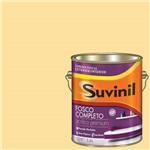 Ficha técnica e caractérísticas do produto Tinta Acrilica Fosca Premium Suvinil Realeza 3,6l.