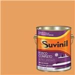 Ficha técnica e caractérísticas do produto Tinta Acrilica Fosca Premium Suvinil Rum 3,6L.