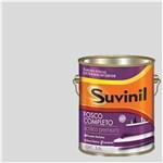 Ficha técnica e caractérísticas do produto Tinta Acrilica Fosca Premium Suvinil Sambaqui 3,6L.
