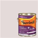 Ficha técnica e caractérísticas do produto Tinta Acrilica Fosca Premium Suvinil Serragem 3,6l.