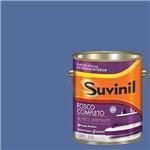 Ficha técnica e caractérísticas do produto Tinta Acrilica Fosca Premium Suvinil Sodalita 3,6l.
