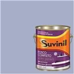 Ficha técnica e caractérísticas do produto Tinta Acrilica Fosca Premium Suvinil Sofia 3,6L.