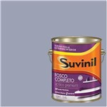 Ficha técnica e caractérísticas do produto Tinta Acrilica Fosca Premium Suvinil Stratus 3,6L.