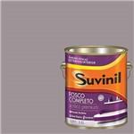 Ficha técnica e caractérísticas do produto Tinta Acrilica Fosca Premium Suvinil Suéter 3,6l.