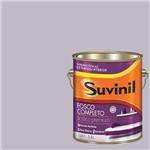 Ficha técnica e caractérísticas do produto Tinta Acrilica Fosca Premium Suvinil Sussurro 3,6l.